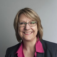 Claudia Herdt