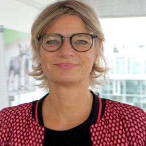 Annette Vennebusch